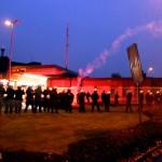 042 vs aufloesen demo koeln 2012 11 10 strassenstriche